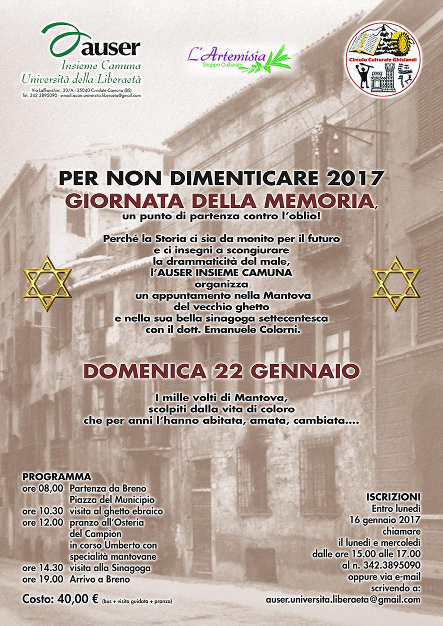 01_Giornata Memoria 2017_Mantova