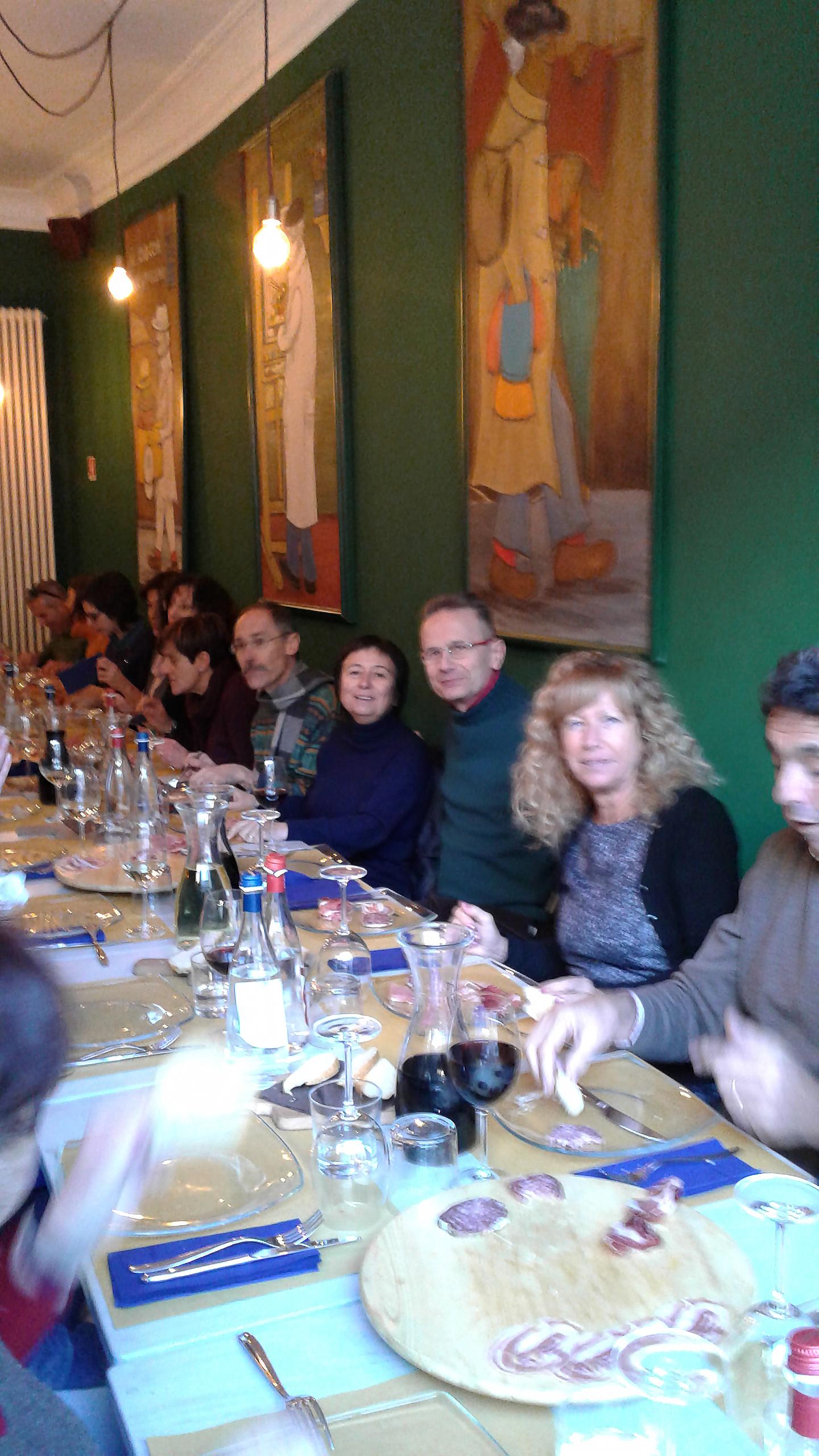 07_Giornata Memoria 2017_Mantova