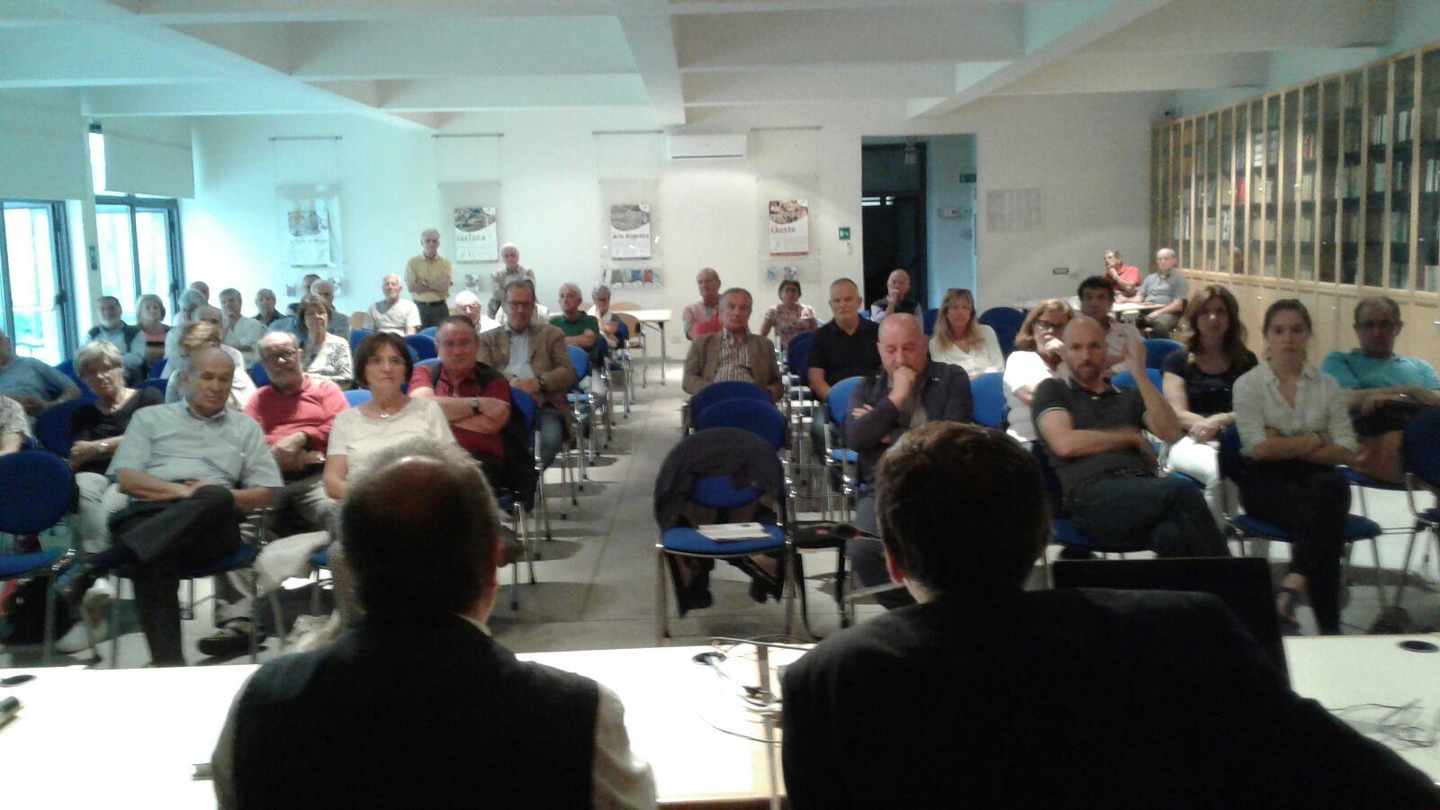 Cerqui convegno 6 luglio 2018 due (2)