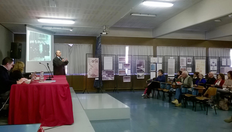 5_presentazione a Darfo _Lepetit