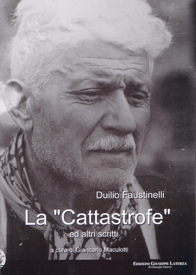 La cattastrofe_ Duilio Faustinelli.png