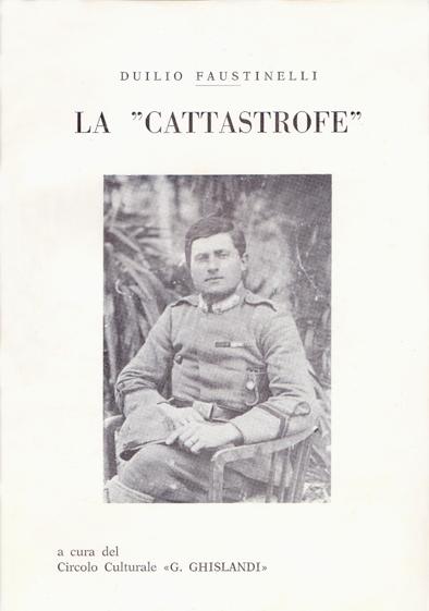 La cattastrofe_ Duilio Faustinelli_prima edizione.png