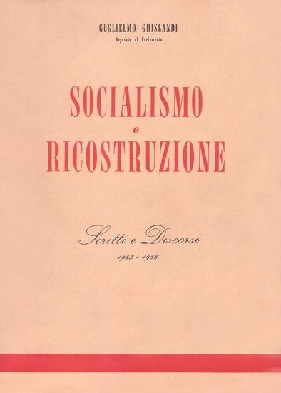 socialismo e ricostruzione_Guglielmo Ghislandi.png