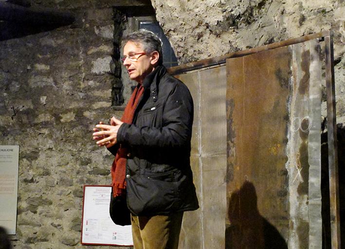 03_Spettacolo teatrale TALKIN' WOODY GUTHRIE Malegno 30 Aprile
