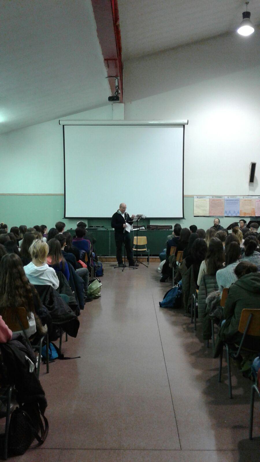 04_Giornata Memoria 2017_Liceo Golgi Breno