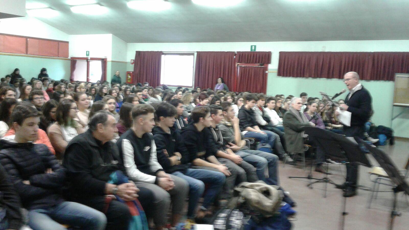 05_Giornata Memoria 2017_Liceo Golgi Breno