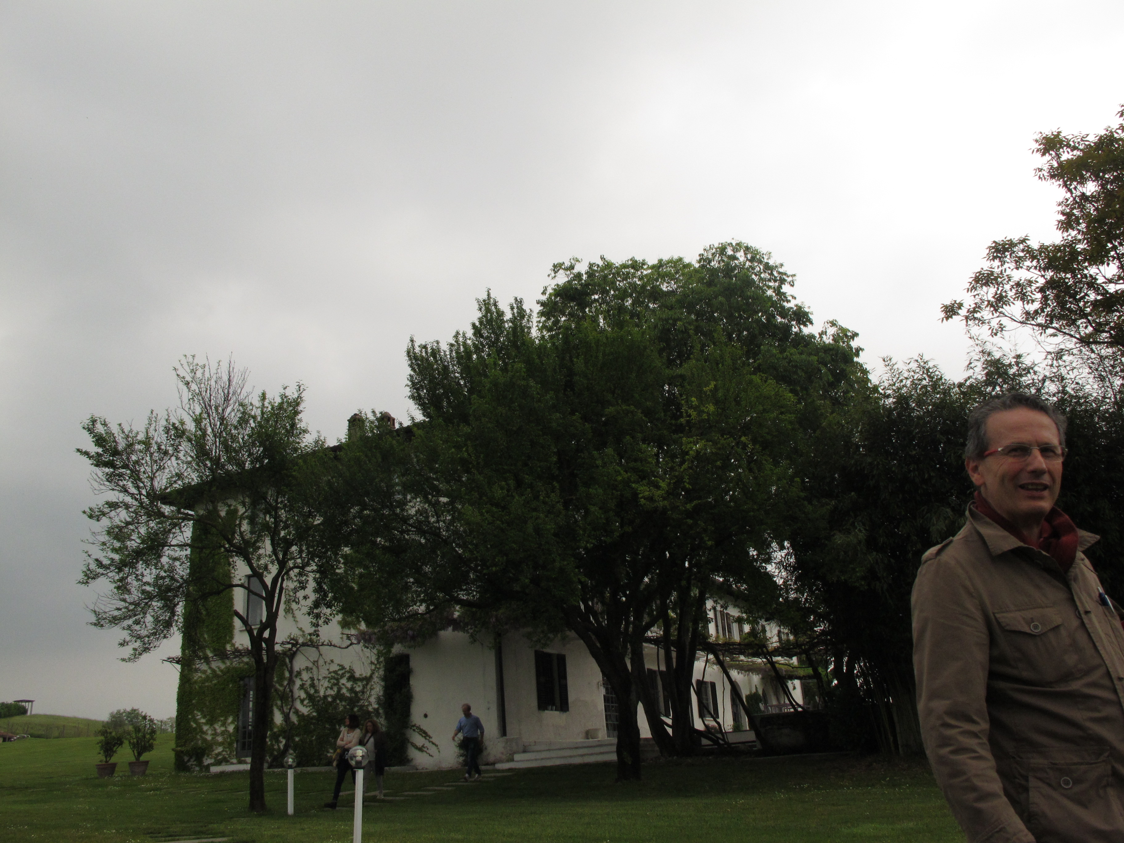 Visita ai luoghi gardesani_03 maggio 2015_46.JPG