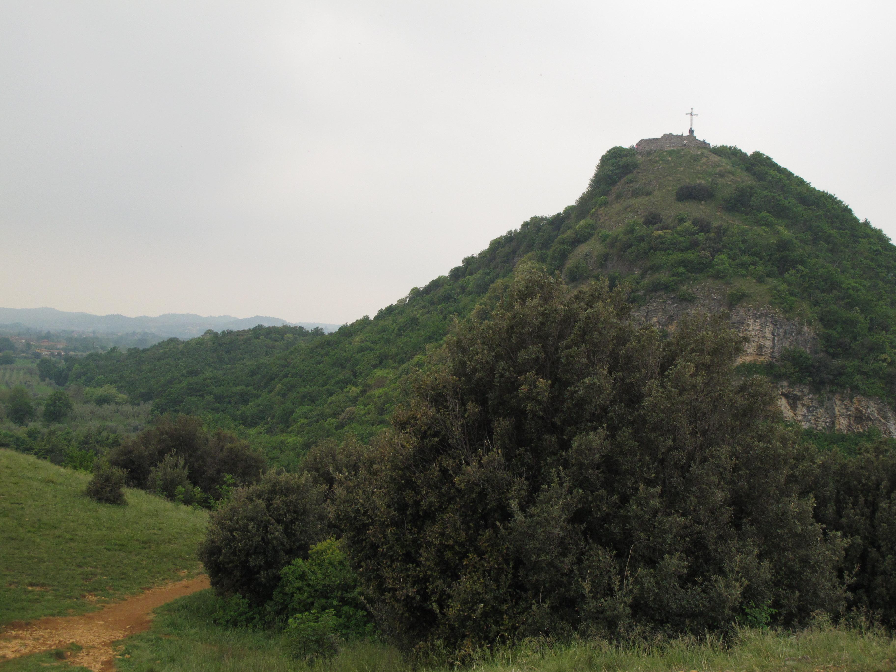 Visita ai luoghi gardesani_03 maggio 2015_57.JPG