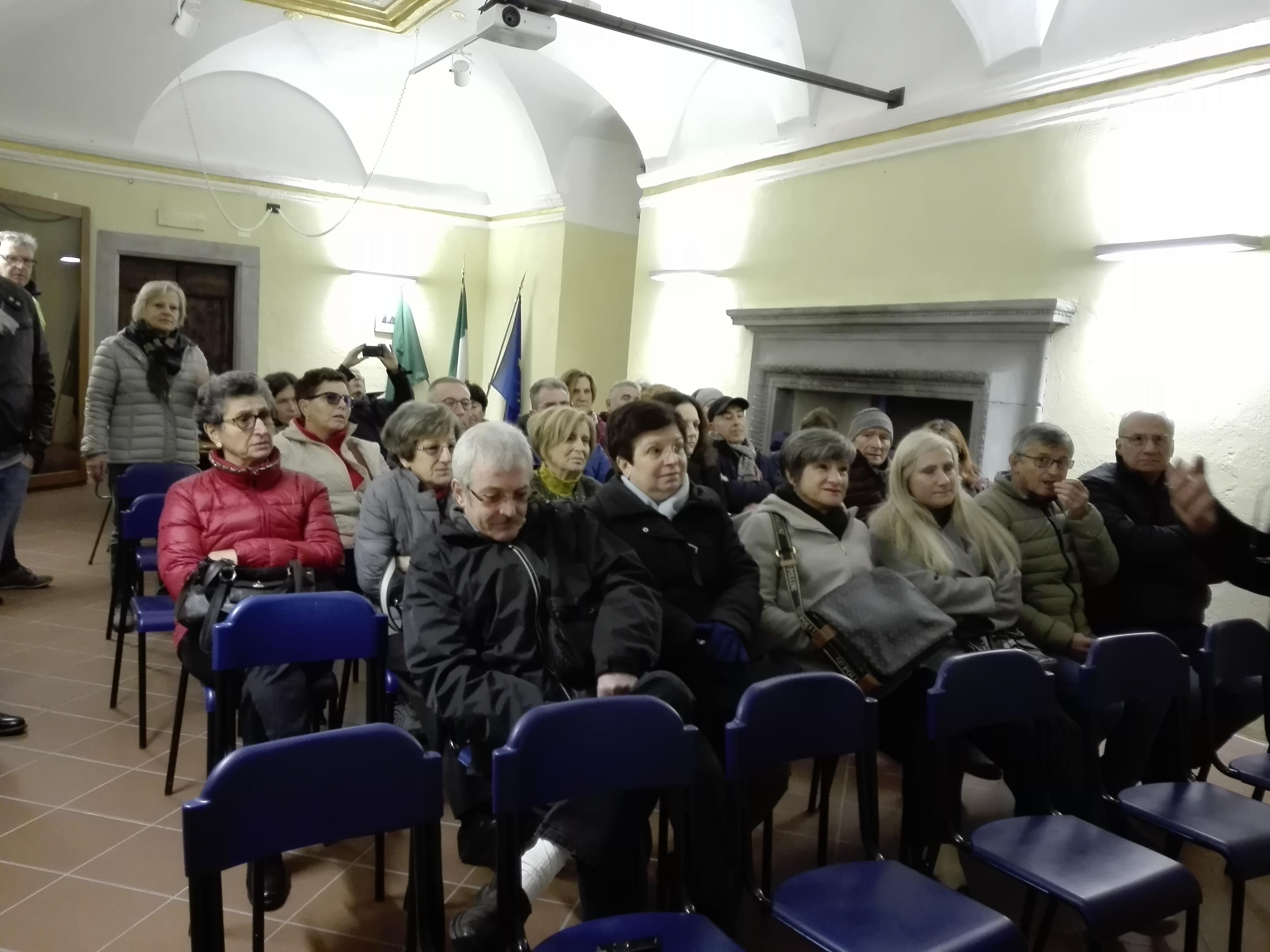 03_gita Val Cavallina 12 novembre 2017