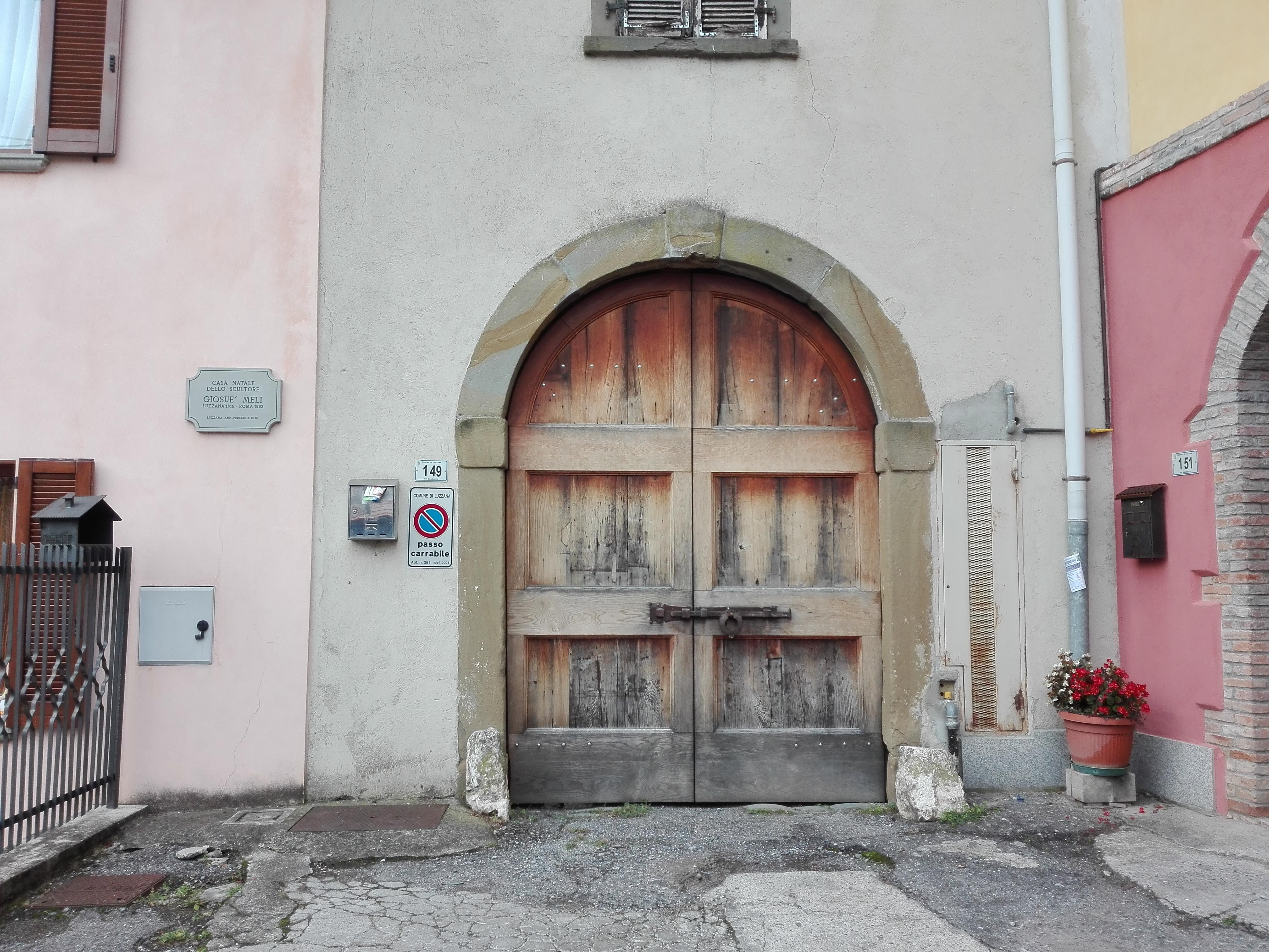 40_gita Val Cavallina 12 novembre 2017
