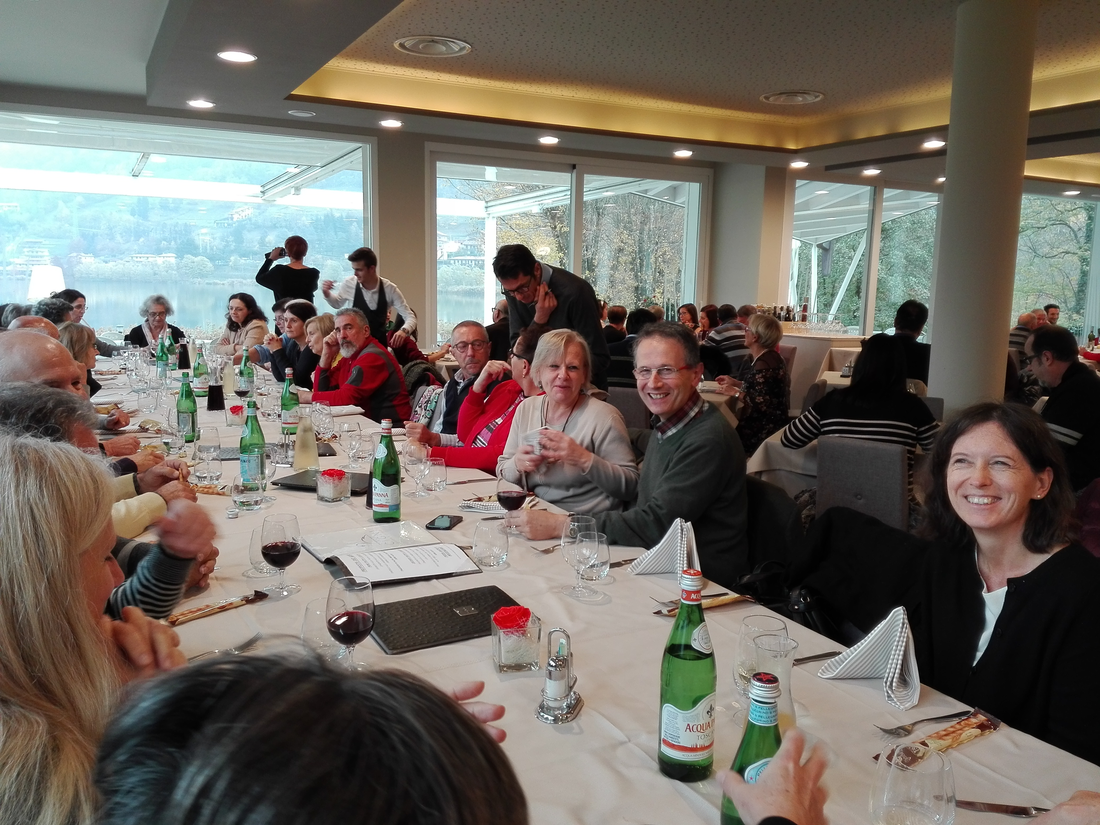 42_gita Val Cavallina 12 novembre 2017