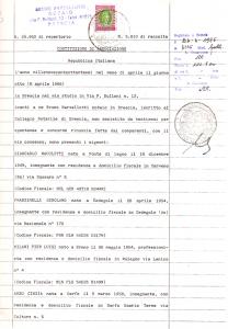Atto di costituzione Associazione_pagina 1