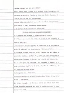 Atto di costituzione Associazione_pagina 2