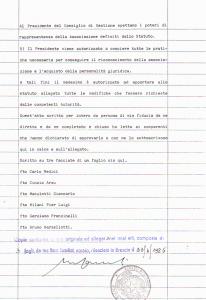 Atto di costituzione Associazione_pagina 3