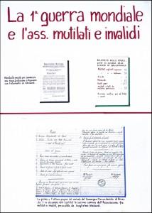 6_ mostra fotografica Ghislandi e il suo tempo 1985