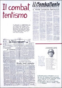 8_ mostra fotografica Ghislandi e il suo tempo 1985
