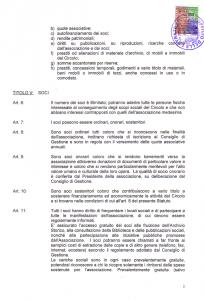 Statuto del Circolo Culturale Guglielmo Ghislandi_pag 2