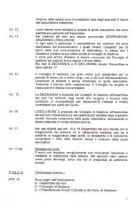 Statuto del Circolo Culturale Guglielmo Ghislandi_pag 3