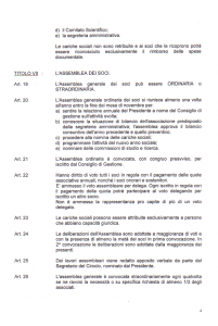 Statuto del Circolo Culturale Guglielmo Ghislandi_pag 4