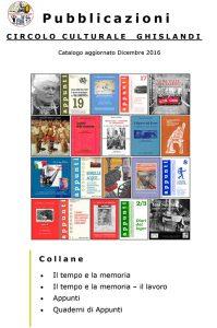 copertina-brochure-pubblicazioni-circolo-ghislandi_dicembre-2016