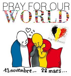 PrayForOurworld_