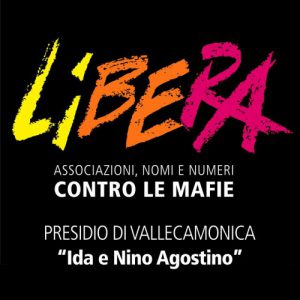 libera-vallecamonica-e1462200910818