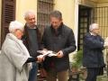 011_chiari e padernello_09-04-16