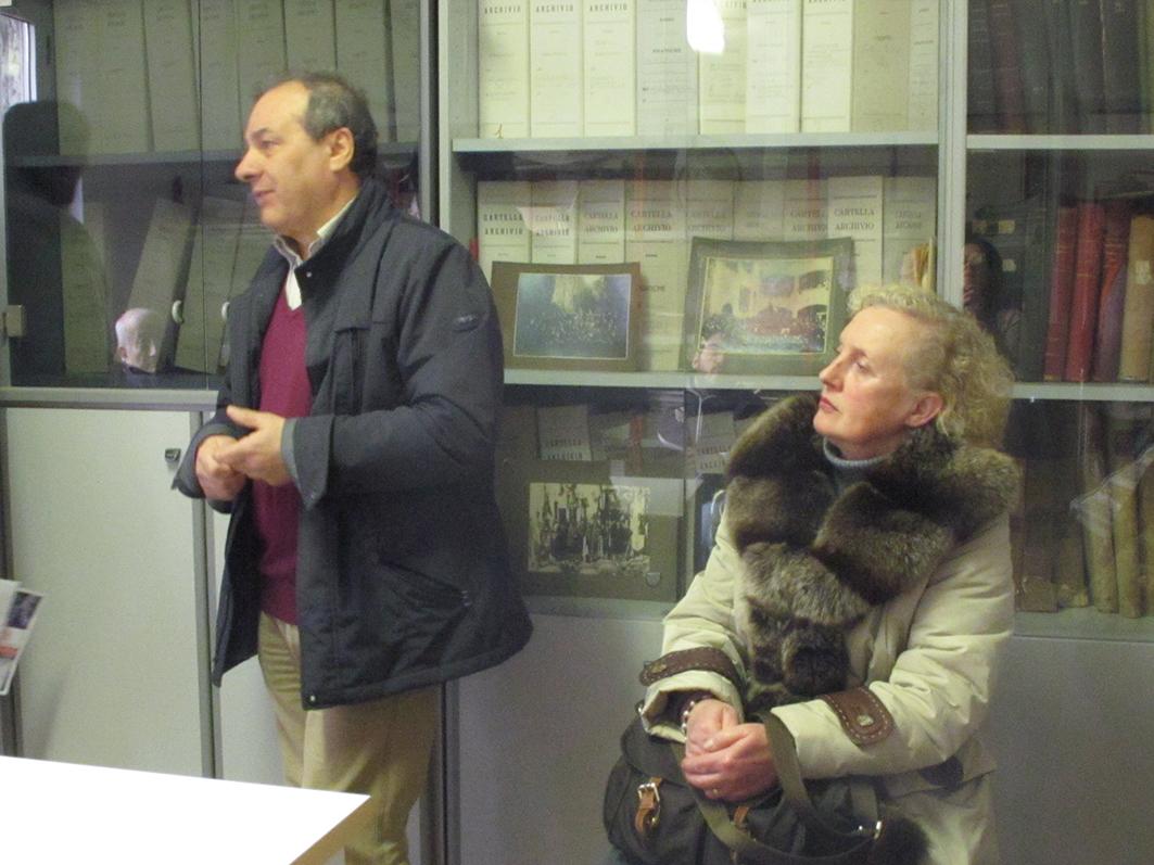 03_settimana archivi_17 marzo_archivio storico ghislandi