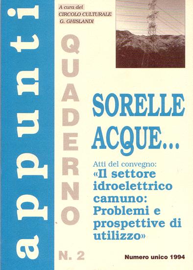 Quaderno n. 2 appunti .png