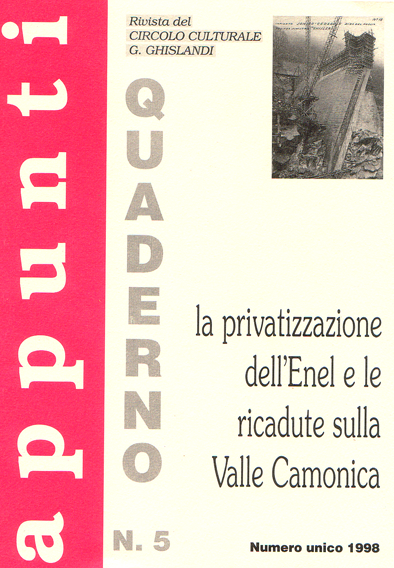 Quaderno n. 5 appunti .png