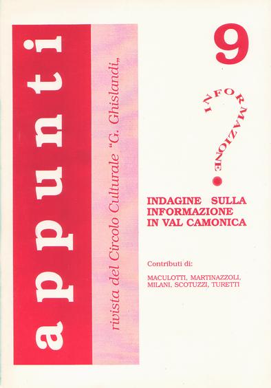 appunti n. 9.png