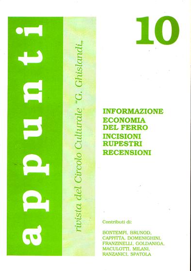 appunti n.10 .png