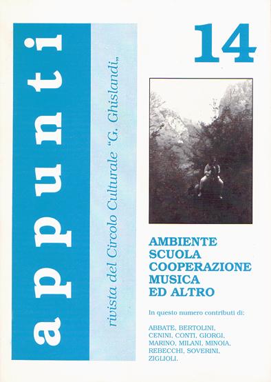 appunti n.14 .png