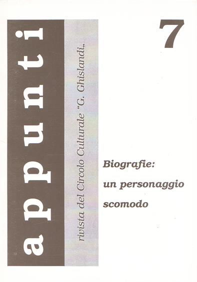 appunti n.7 .png