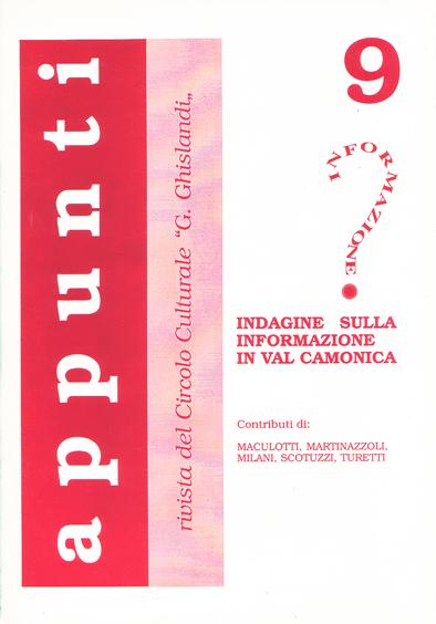 appunti n.9 .png