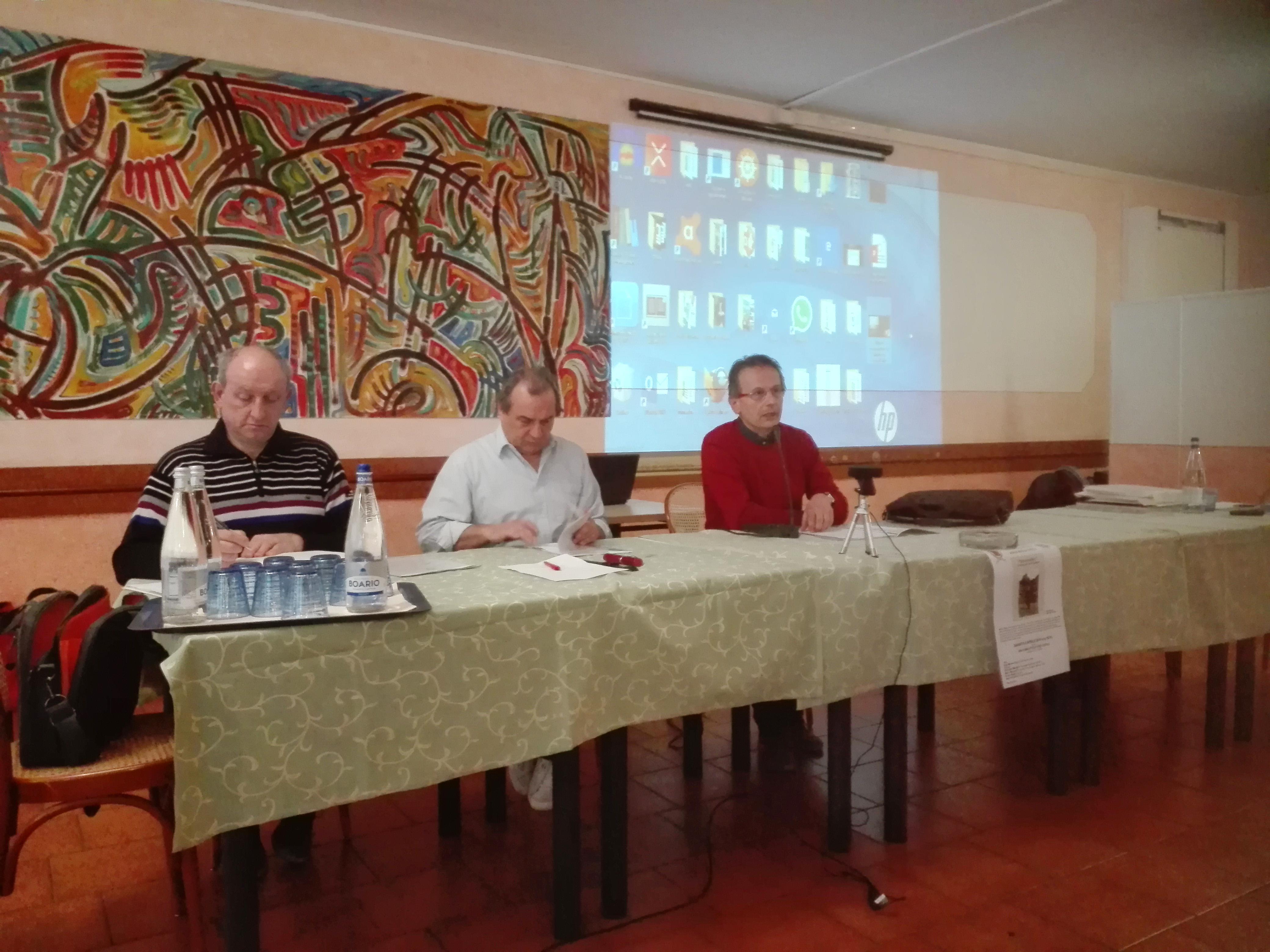 20_assemblea circolo ghislandi 30 marzo 2019