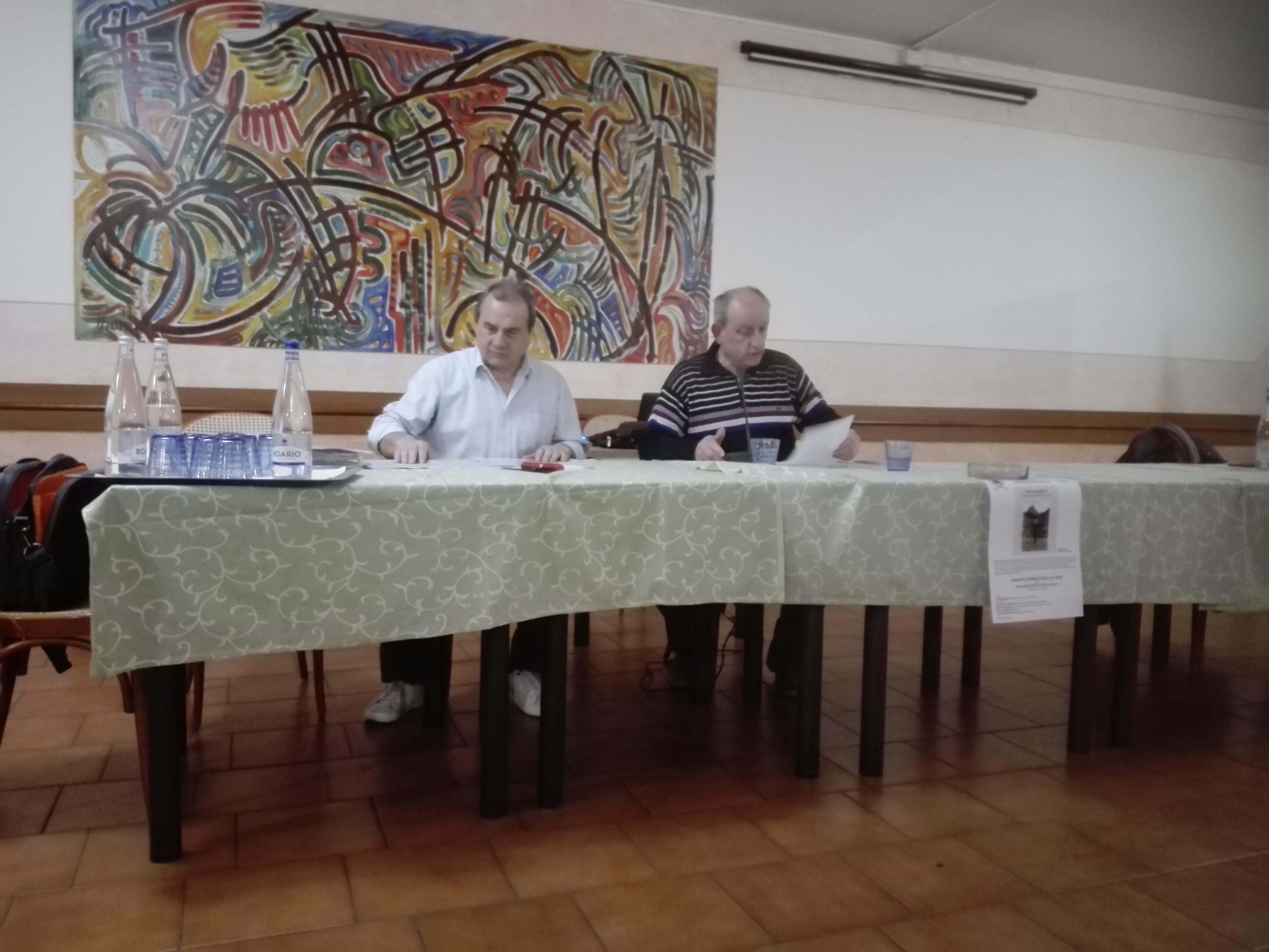 28_assemblea circolo ghislandi 30 marzo 2019