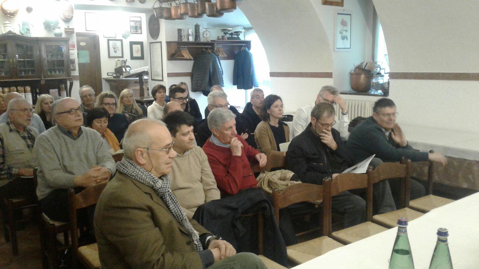 11_visita a Santa Maria e assemblea Circolo Ghislandi