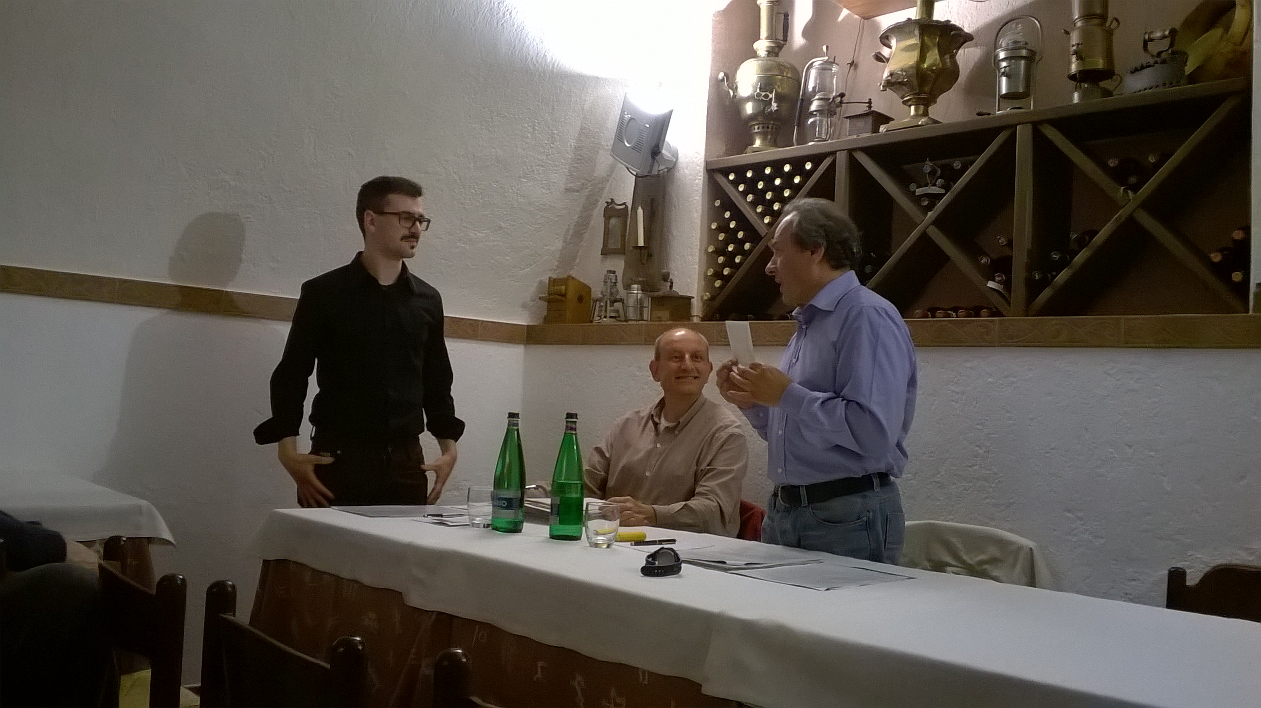 13_visita a Santa Maria e assemblea Circolo Ghislandi