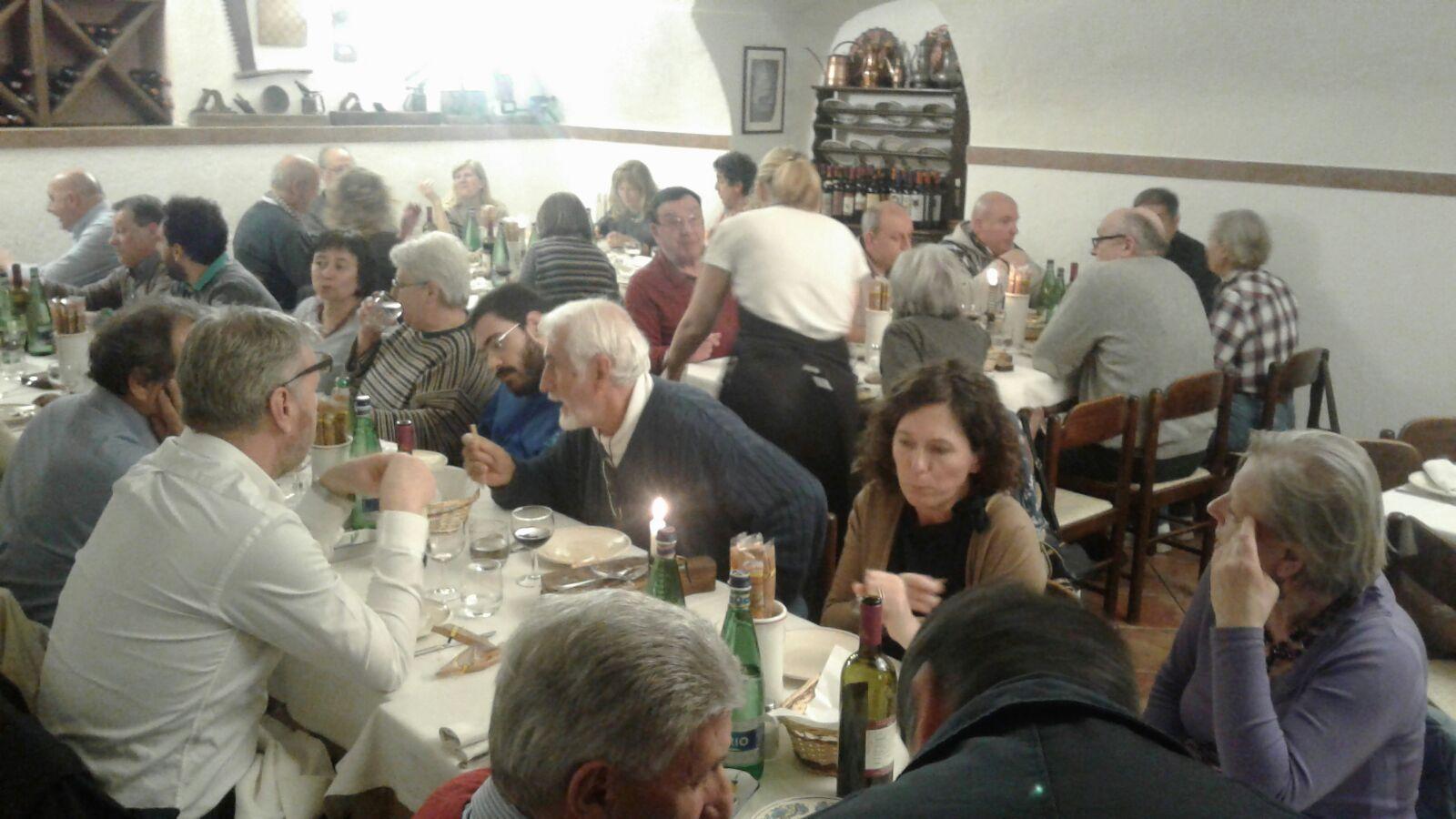 24_visita a Santa Maria e assemblea Circolo Ghislandi