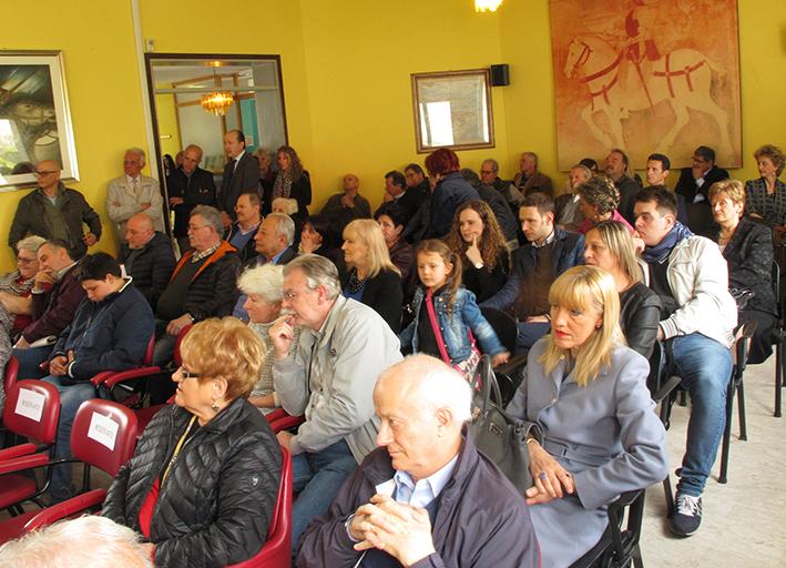 09_premio S.Obizio 2016 a Mimmo Franzinelli