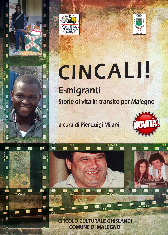 copertina cincali_novità