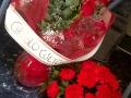 Deposizione fiori e Convegno Breno Ghislandi_7 marzo 2015_12