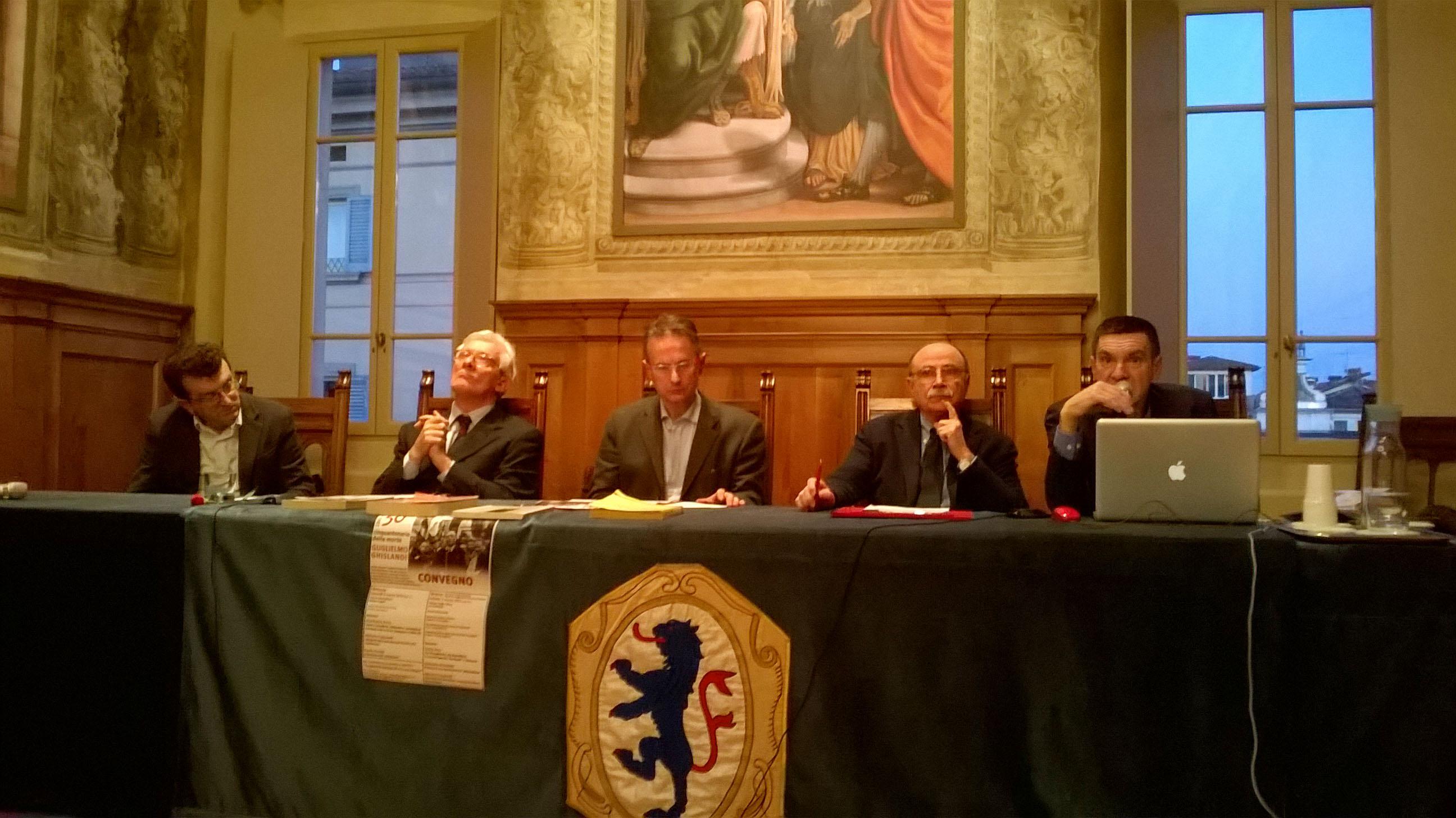 Convegno Brescia Ghislandi_6 marzo 2015_01