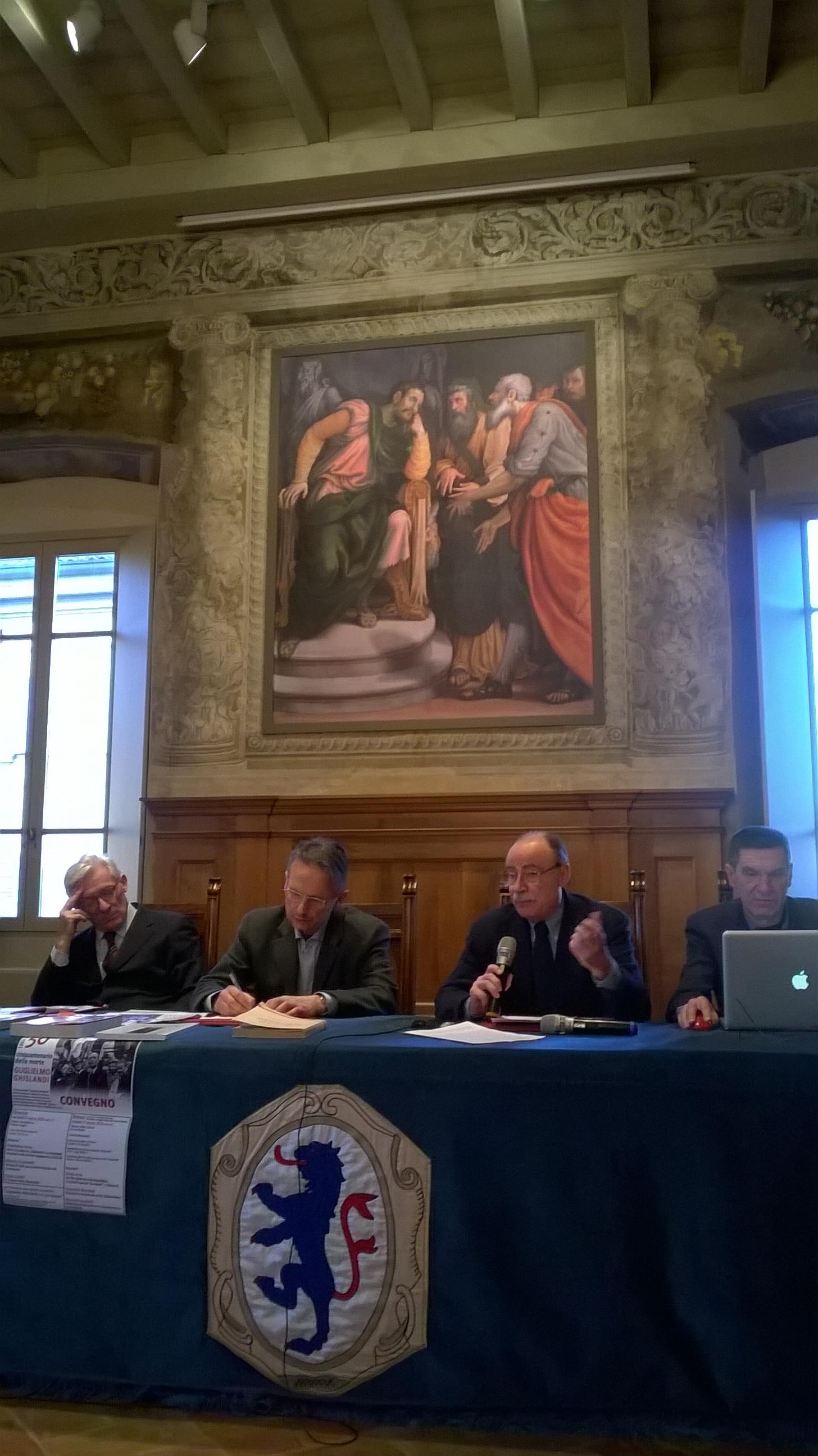 Convegno Brescia Ghislandi_6 marzo 2015_04