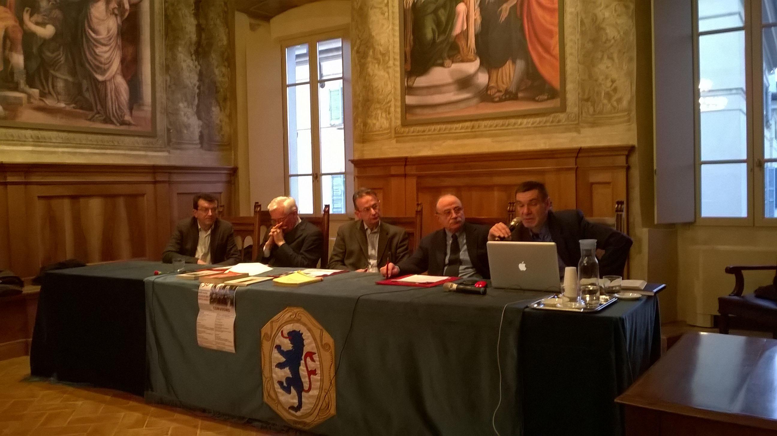 Convegno Brescia Ghislandi_6 marzo 2015_05