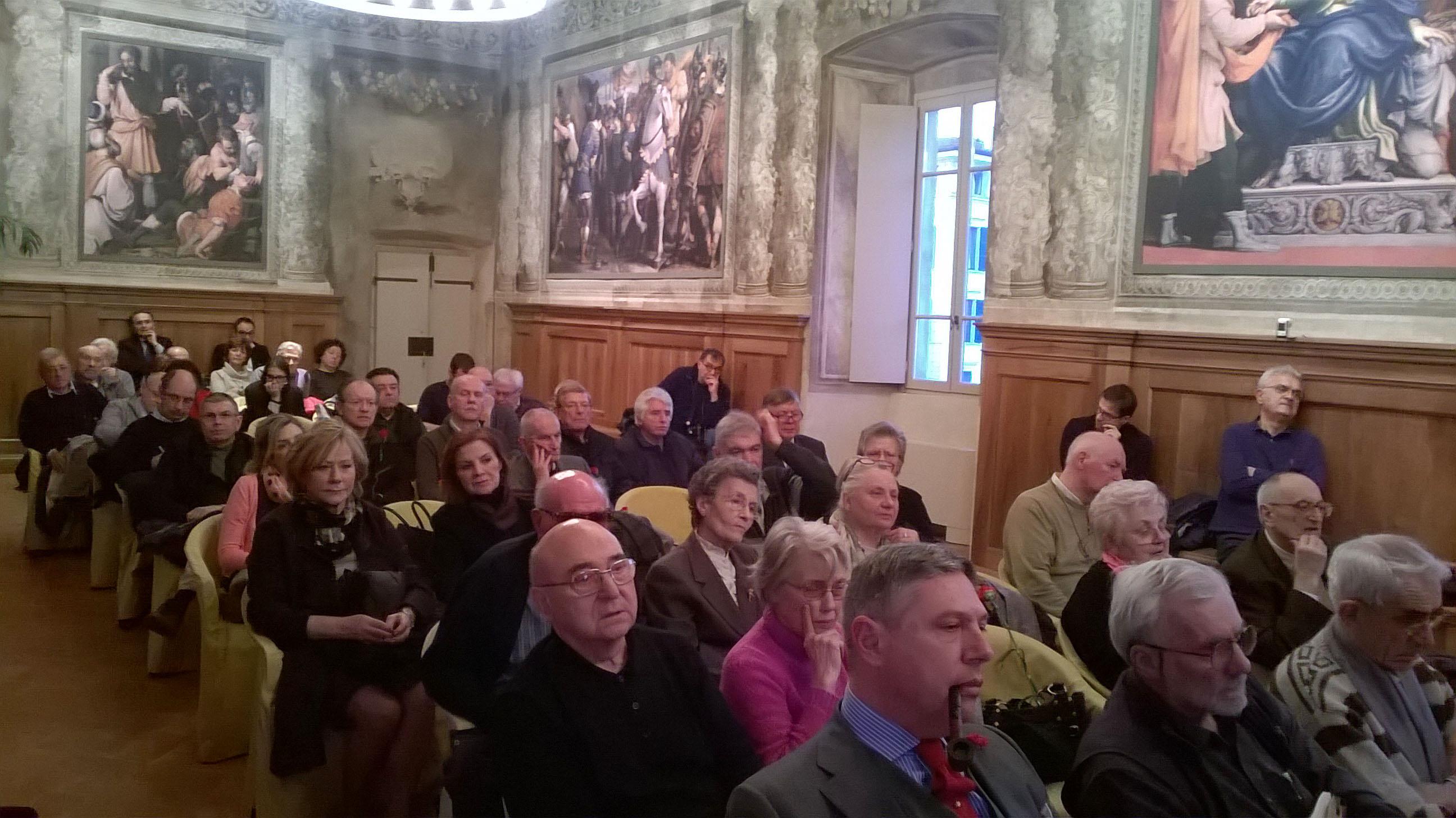 Convegno Brescia Ghislandi_6 marzo 2015_06
