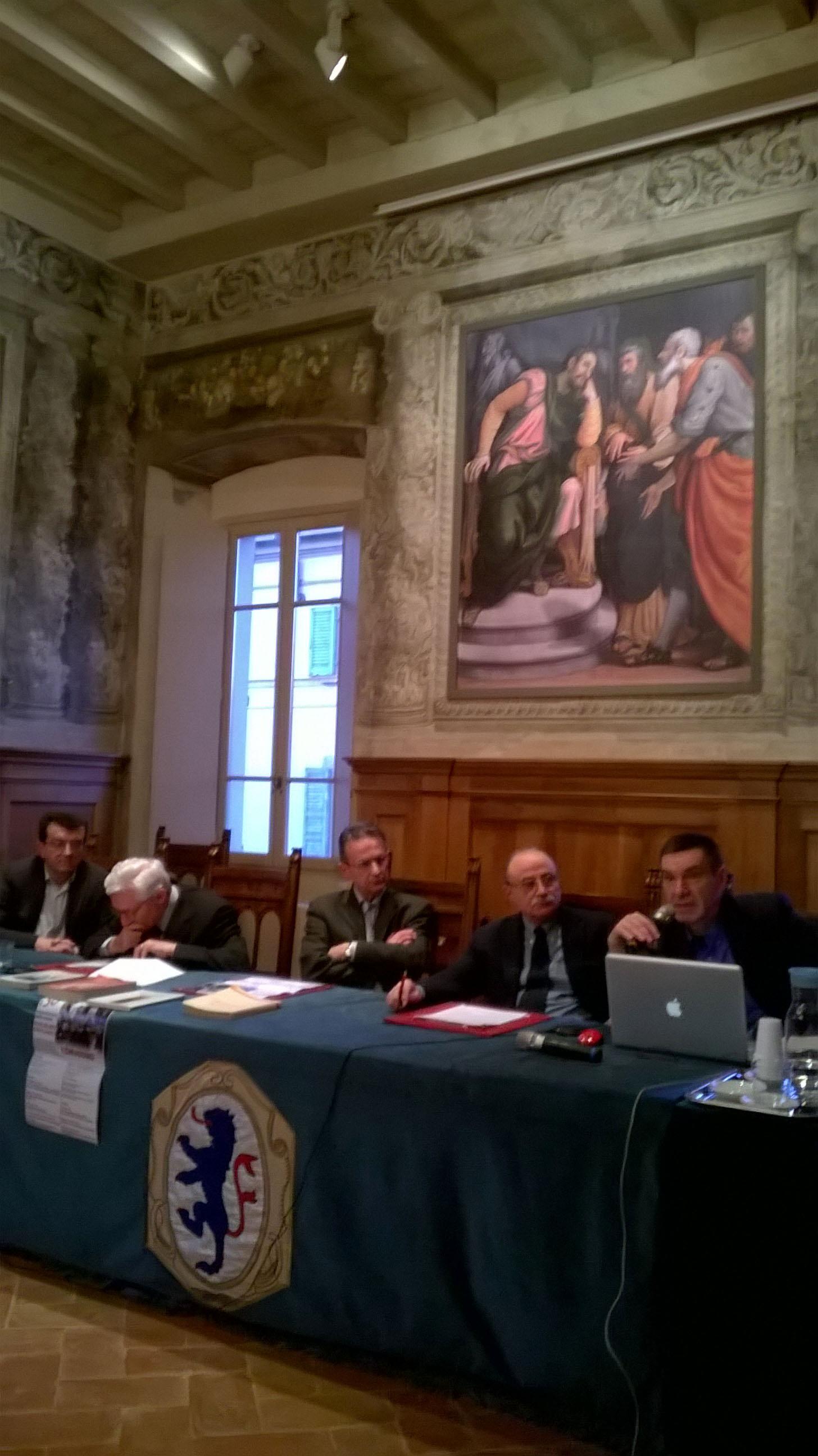 Convegno Brescia Ghislandi_6 marzo 2015_08