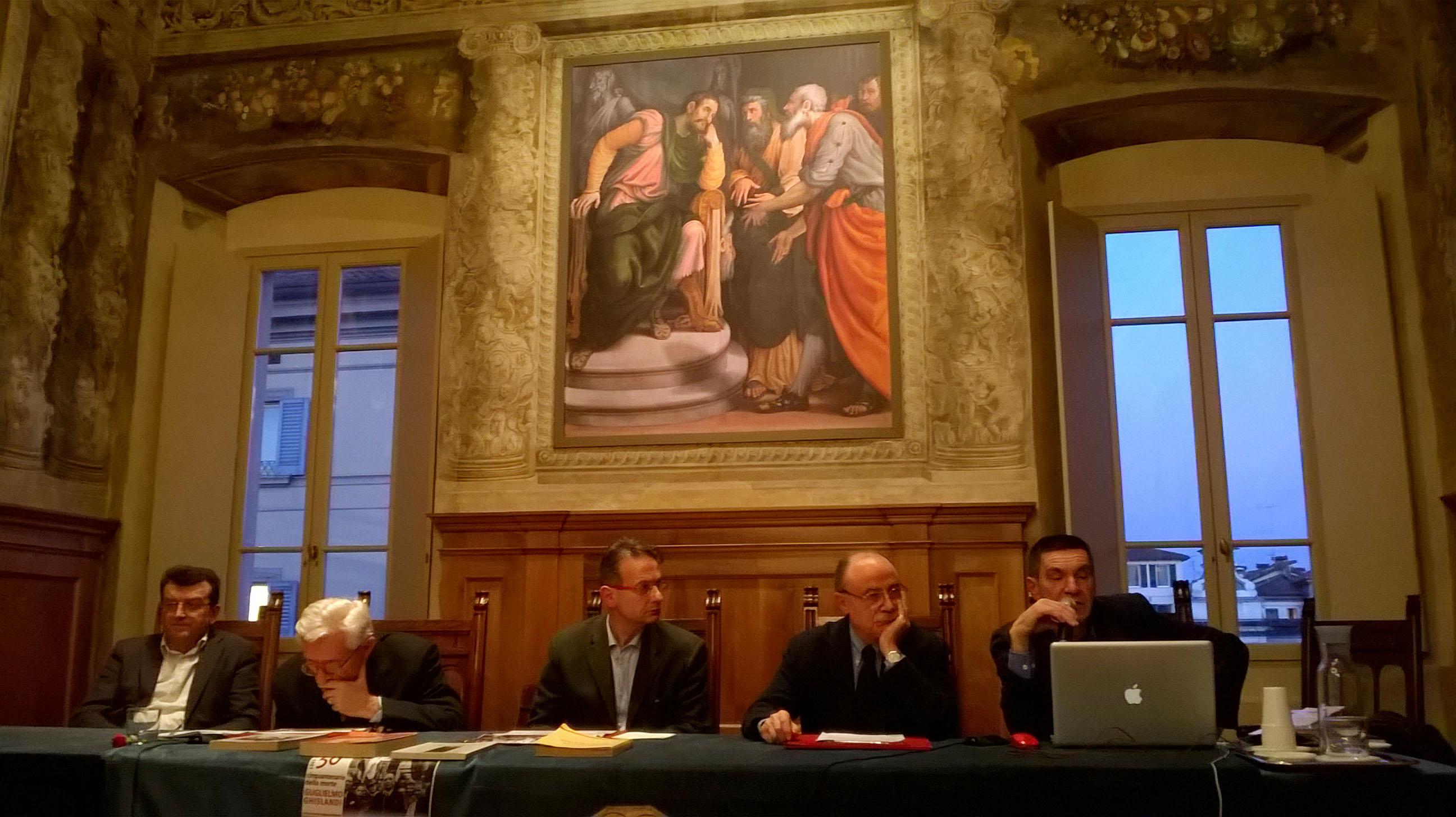 Convegno Brescia Ghislandi_6 marzo 2015_09