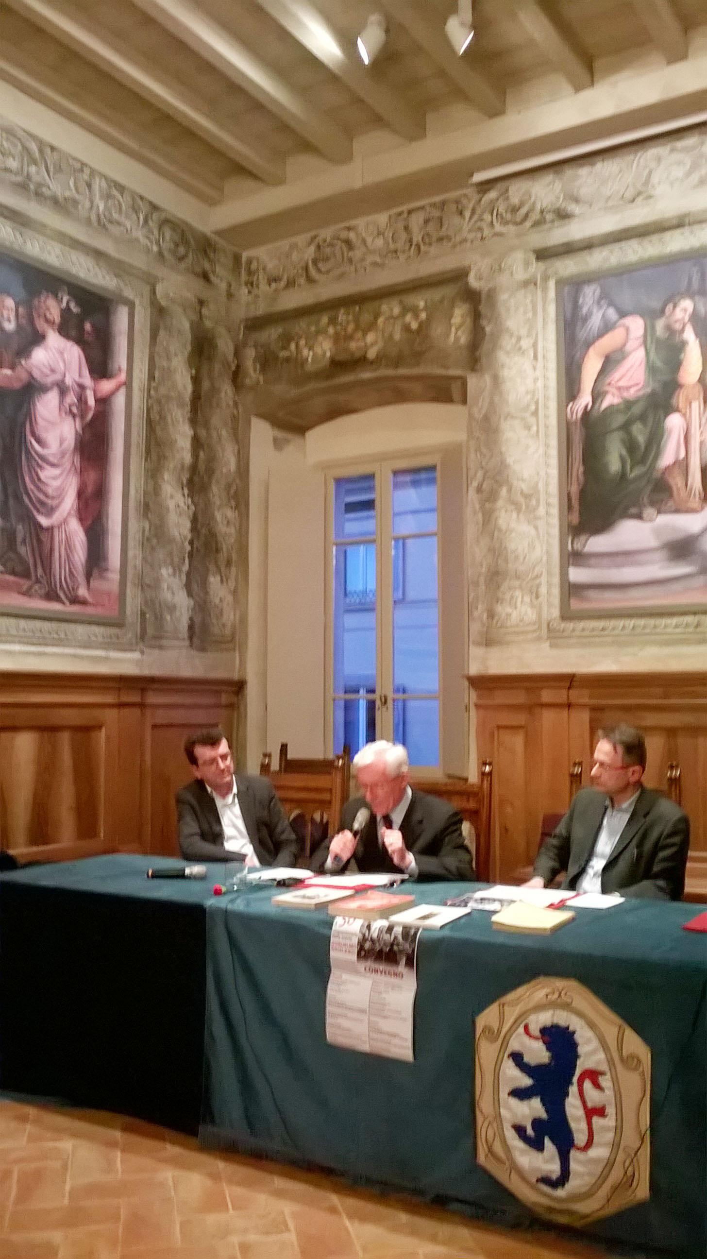 Convegno Brescia Ghislandi_6 marzo 2015_11